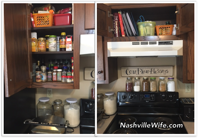 organizing a kitchen without a pantry kitchen organization without a pantry nashville 9017