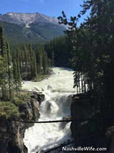 Icefields Parkway Part 2