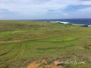 4WD Adventure in Hawaii