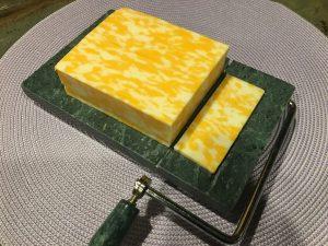 cheese slicer
