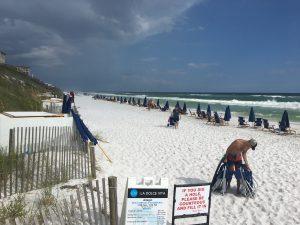 30A Santa Rosa Beach Florida Panhandle